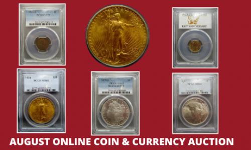 Auction Listings (12)