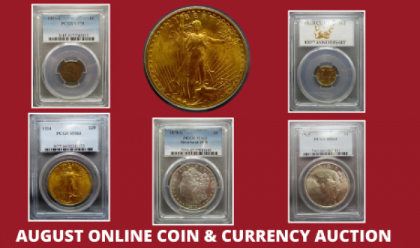 Auction Listings (12)