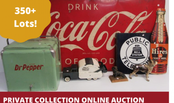Auction Listings (8)-1