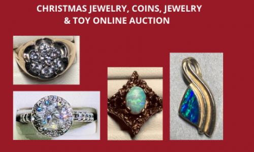 Auction Listings(107)