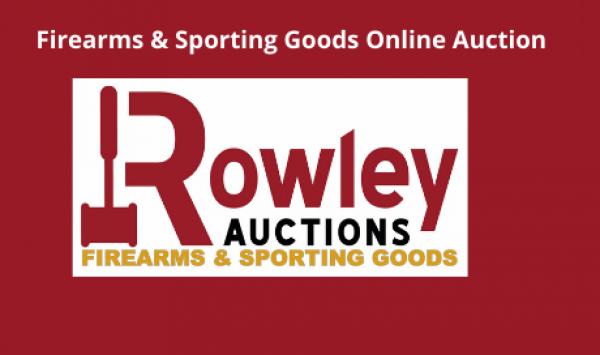 Auction Listings(109)