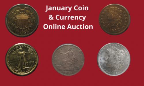 Auction Listings(121)