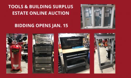 Auction Listings(126)