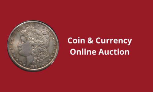 Auction Listings(128)