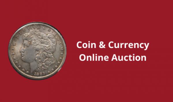 Auction Listings(128)