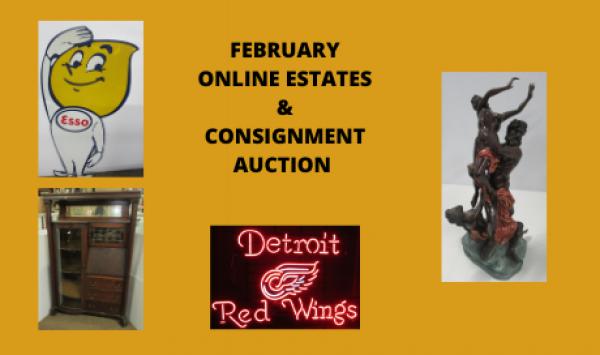 Auction Listings(129)