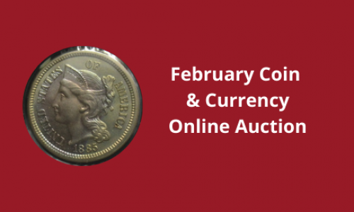 Auction Listings(131)