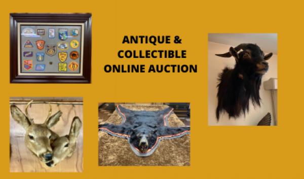 Auction Listings(140)