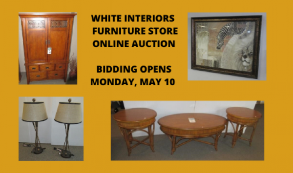 Auction Listings(142)