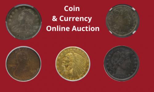 Auction Listings(146)