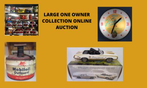 Auction Listings(152)