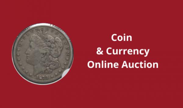 Auction Listings(154)