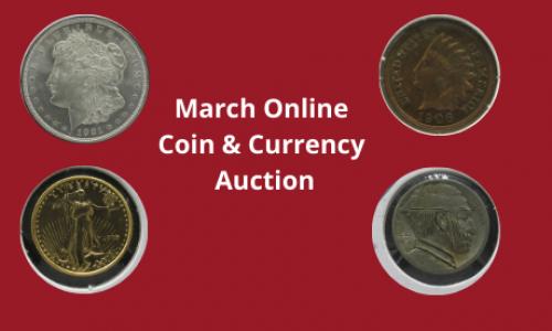 Auction Listings(160)