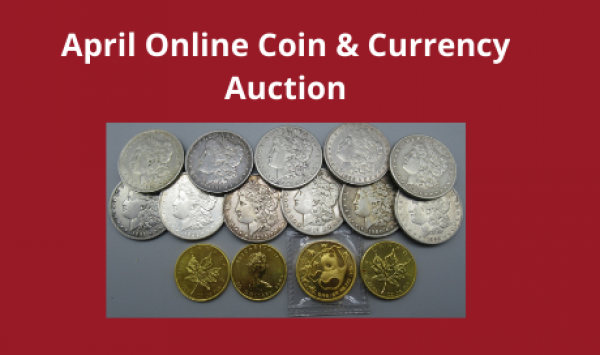 Auction Listings(173)