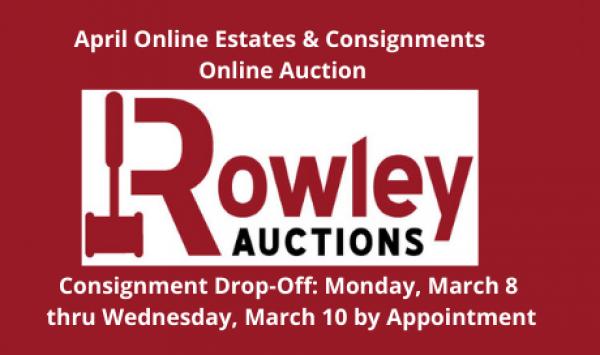Auction Listings(174)