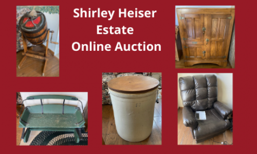 Auction Listings(179)