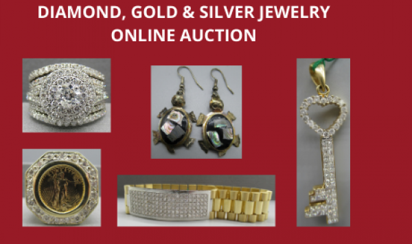 Auction Listings(183)