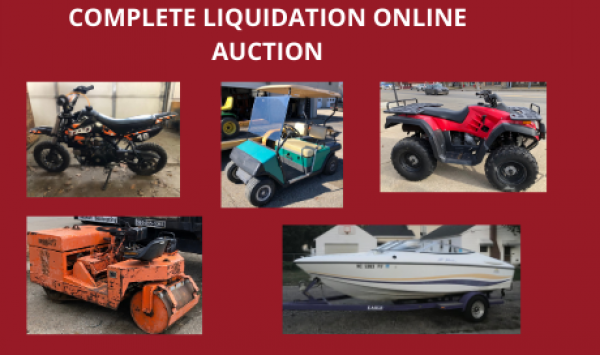 Auction Listings(193)