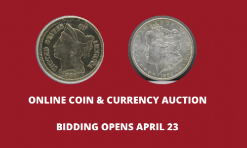 Auction Listings(207)