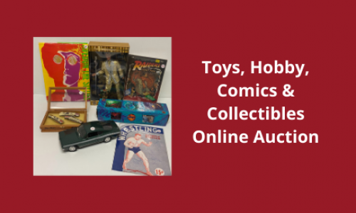 Auction Listings(213)
