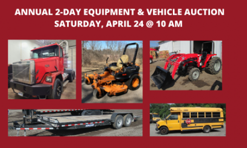 Auction Listings(216)