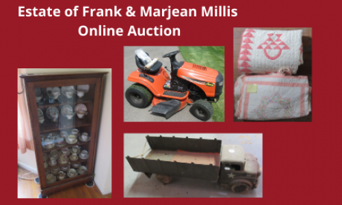 Auction Listings(224)