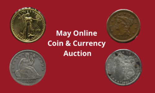 Auction Listings(228)