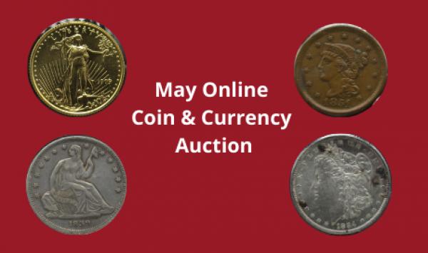 Auction Listings(228)