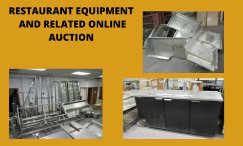 Auction Listings(233)