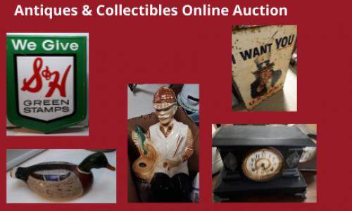 Auction Listings(235)