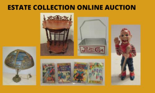 Auction Listings(240)