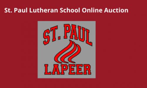 Auction Listings(245)