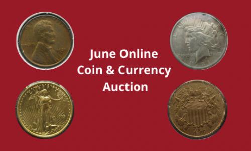 Auction Listings(257)