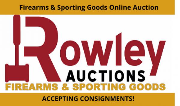 Auction Listings(262)