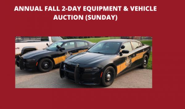 Auction Listings(275)