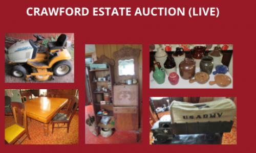 Auction Listings(309)