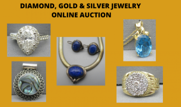Auction Listings(316)