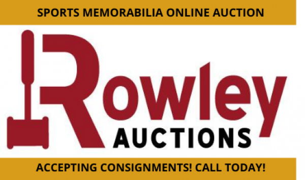 Auction Listings(32)
