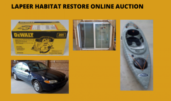 Auction Listings(323)