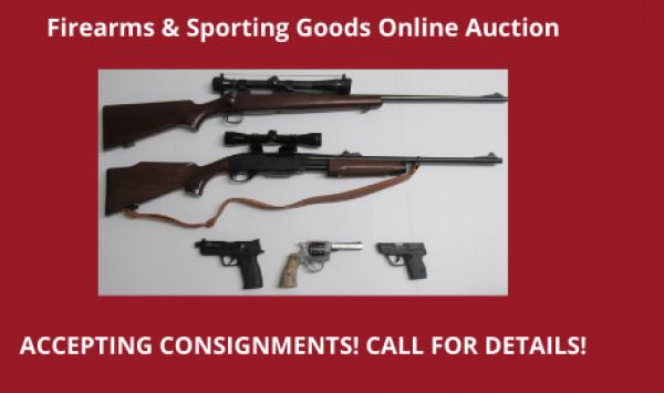 Auction Listings(324)