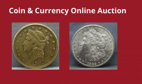 Auction Listings(325)