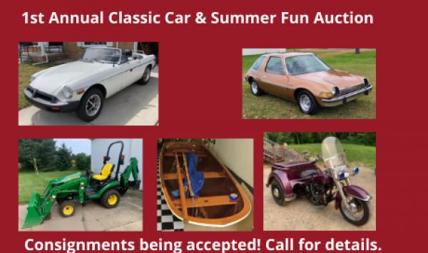 Auction Listings(328)