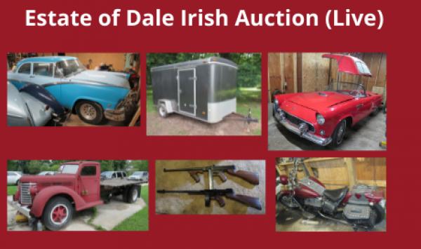 Auction Listings(330)