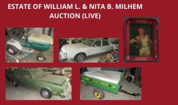 Auction Listings(333)