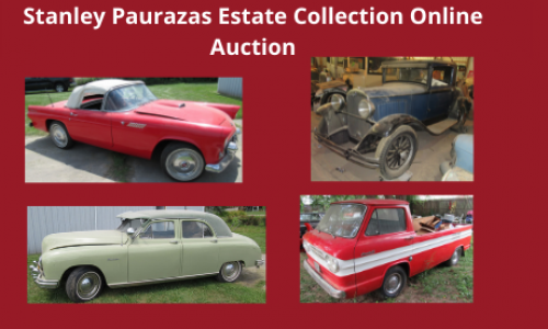 Auction Listings(339)