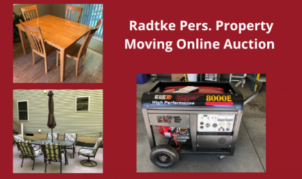 Auction Listings(34)
