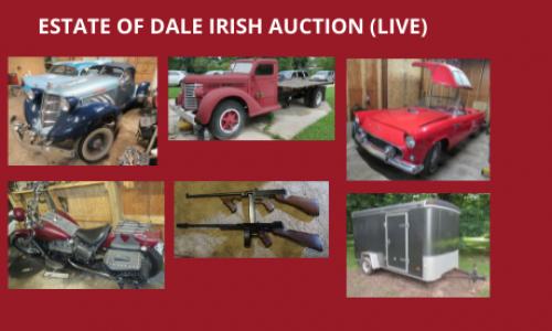 Auction Listings(343)