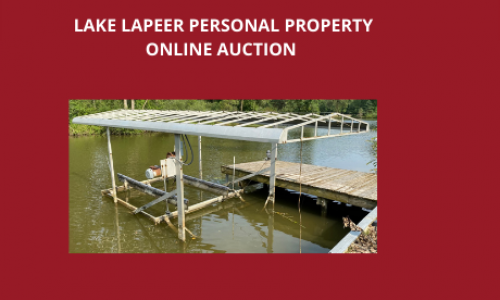 Auction Listings(345)