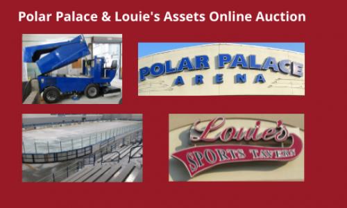 Auction Listings(346)
