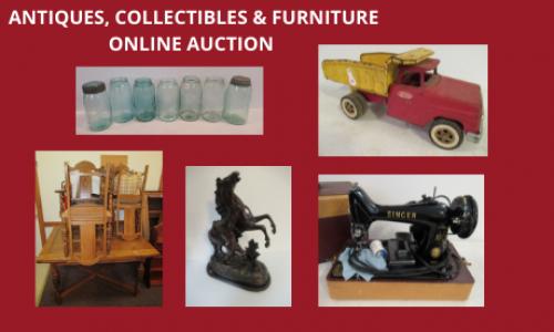 Auction Listings(353)